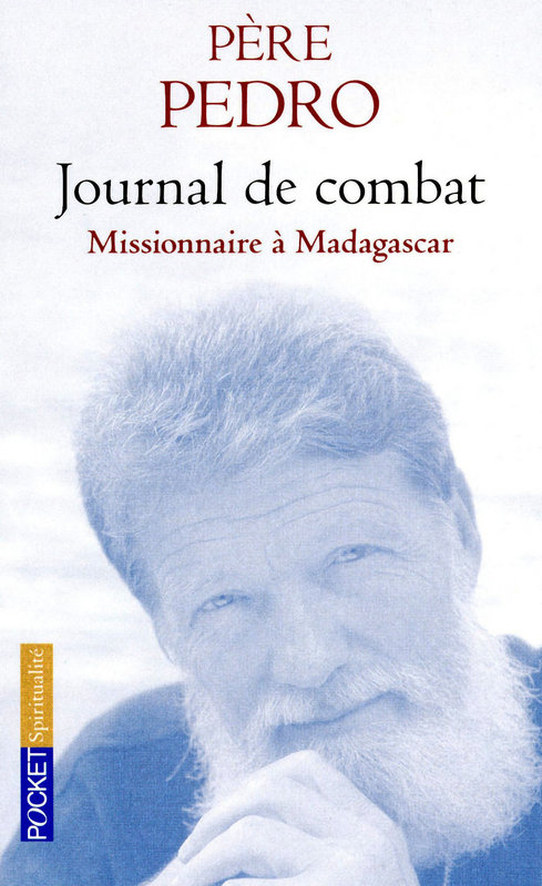 journal-de-combat-pere-pedro