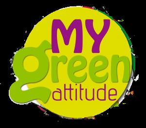 my-green-attitude-logo-web