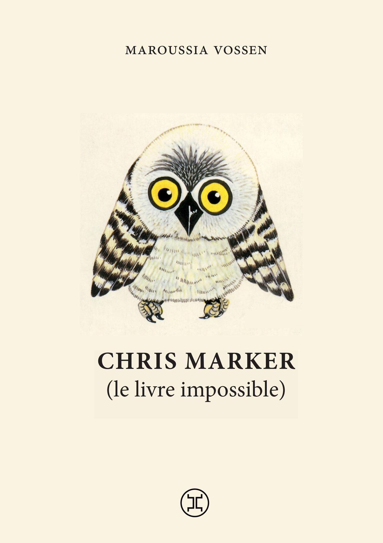 chris-marker-le-livre-impossible-web