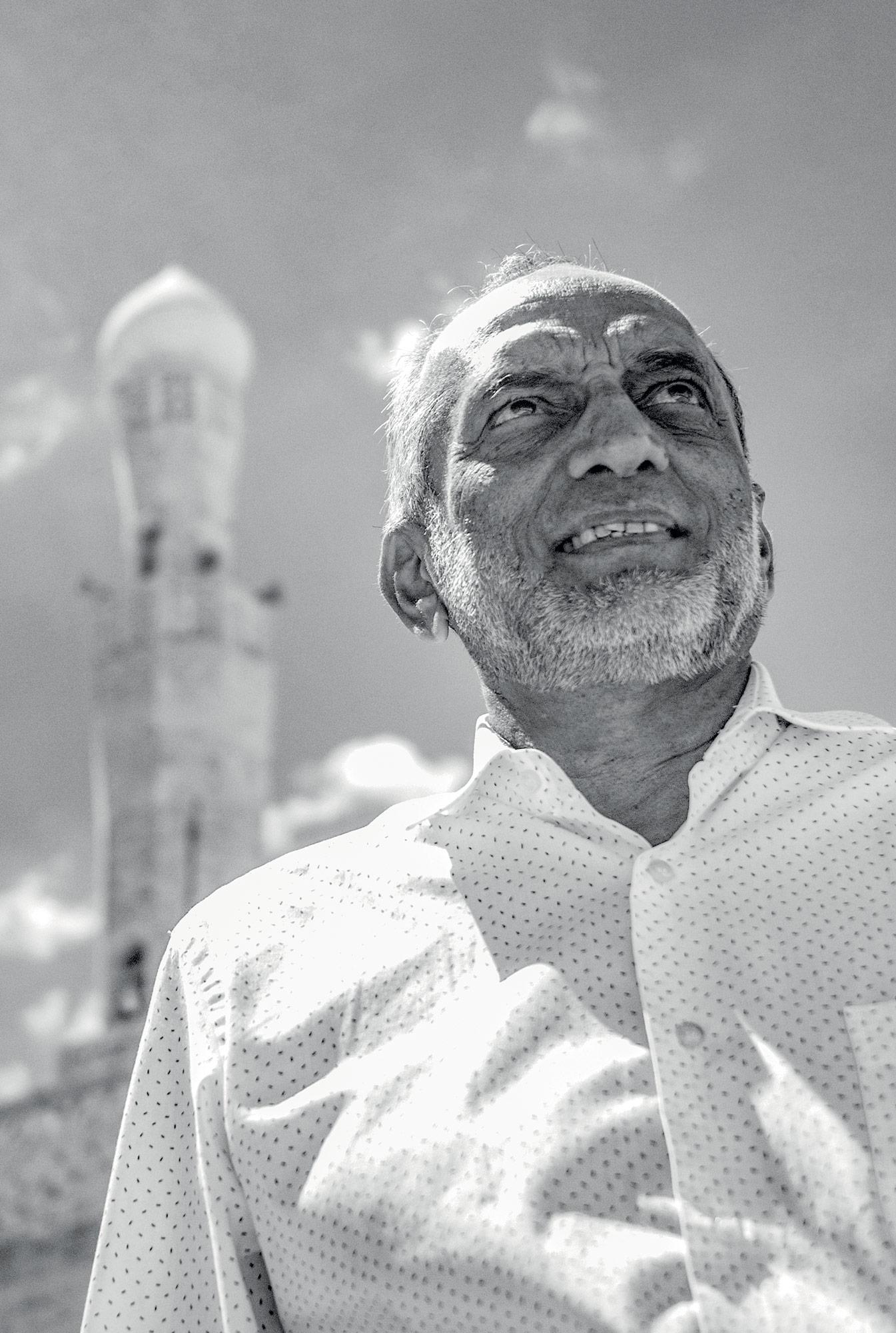 Iqbal-Ingar-DODO-ByCoco