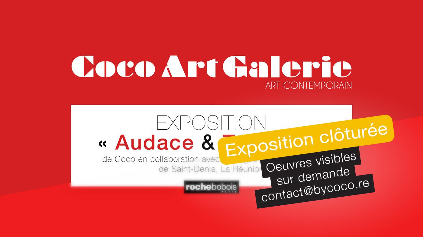 Expo-Audace-Taratata-Coco-03