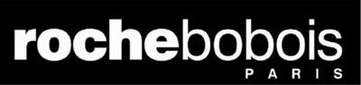 roche-bobois-logo