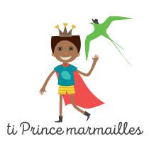 ti-prince-marmailles-logo