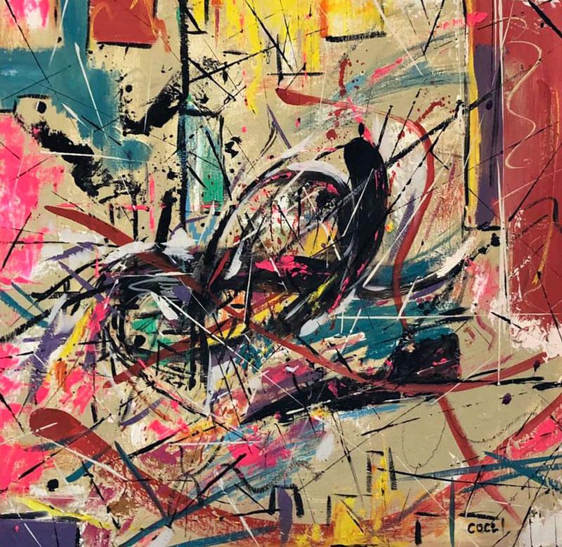 coco-art-galerie-tableau-08--
